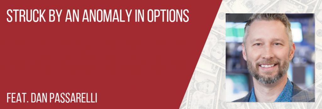 Trading options greeks by dan passarell